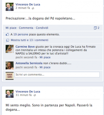 Fb-Vincenzo-De-Luca
