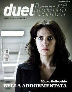 cover duellanti 78