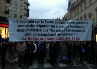 parigi-omofollia-manifestazione