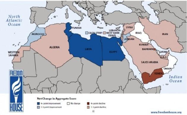 rivoluzioni-arabe