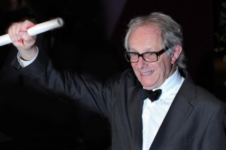 Ken Loach 65° festival di Cannes