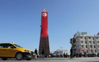 tunisia, 2 anni di rivoluzione