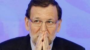 Spagna, Mariano Rajoy