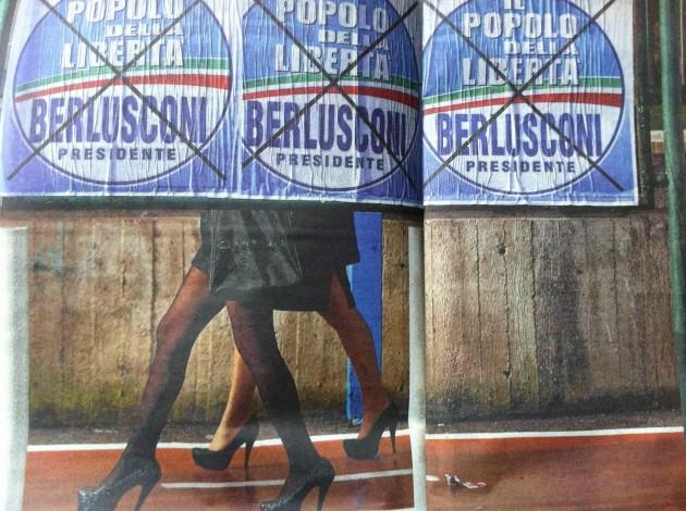 Voto Italia Belgio