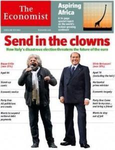 economist_clown-230x300