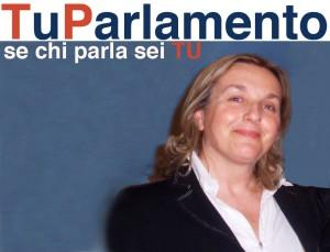 Tu Parlamento