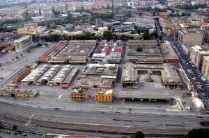 mercati-generali-roma
