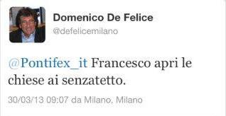 tweet-defelice