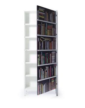 bookshelf_cupboard_skitsch