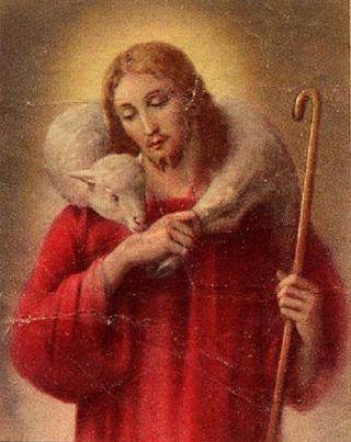 Gesù, Pasqua