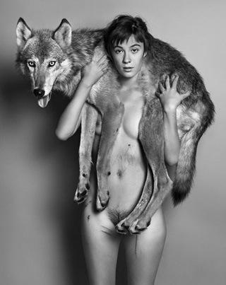 Ryan-McGinley_Life-Adjustment-Center_2010