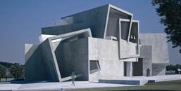 Chiese come magazzini le vittime del formalismo dell for Bruno zevi saper vedere l architettura