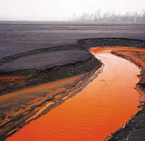 Nickel_Tailings_1996