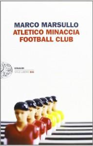 Marsullo - Atletico Minaccia Football Club