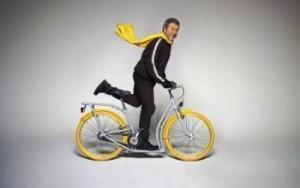 bici-monopattino