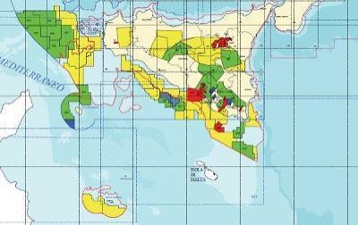 sicilia-mappa-petrolio
