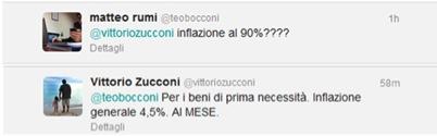 twitter_zucconi