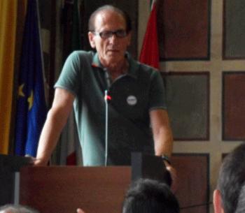 Gianfranco Mannini
