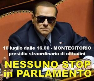nessuno_stop_parlamento