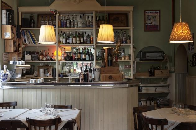 parkingo bologna recensioni ristoranti - photo#4