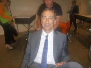 Giorgio Sala-expo