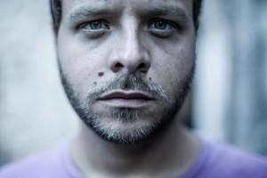 Marco_Simonelli