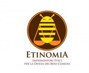 logos_etinomia