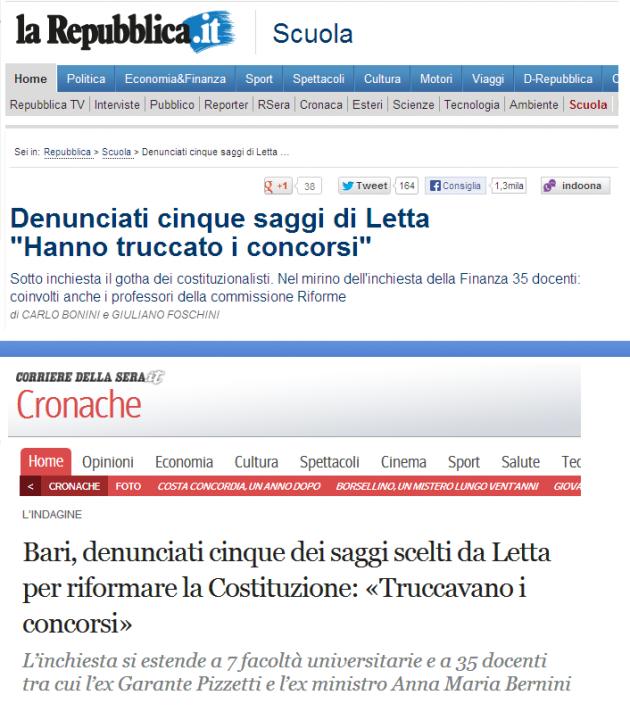 pressapoco_notizie