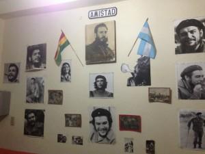 Casa Marta- Cuba