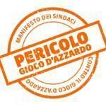 Logo-Manifesto-per-comuni