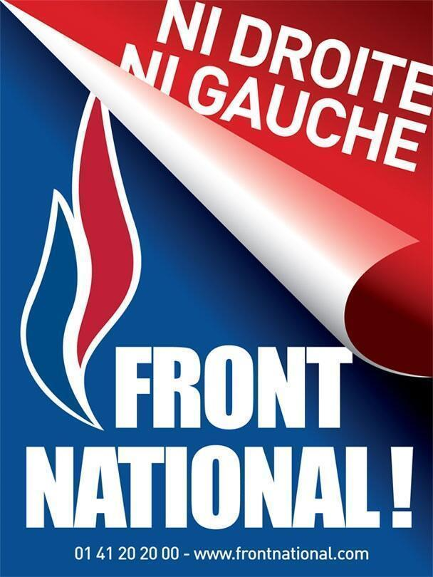 Front National_Wu ming