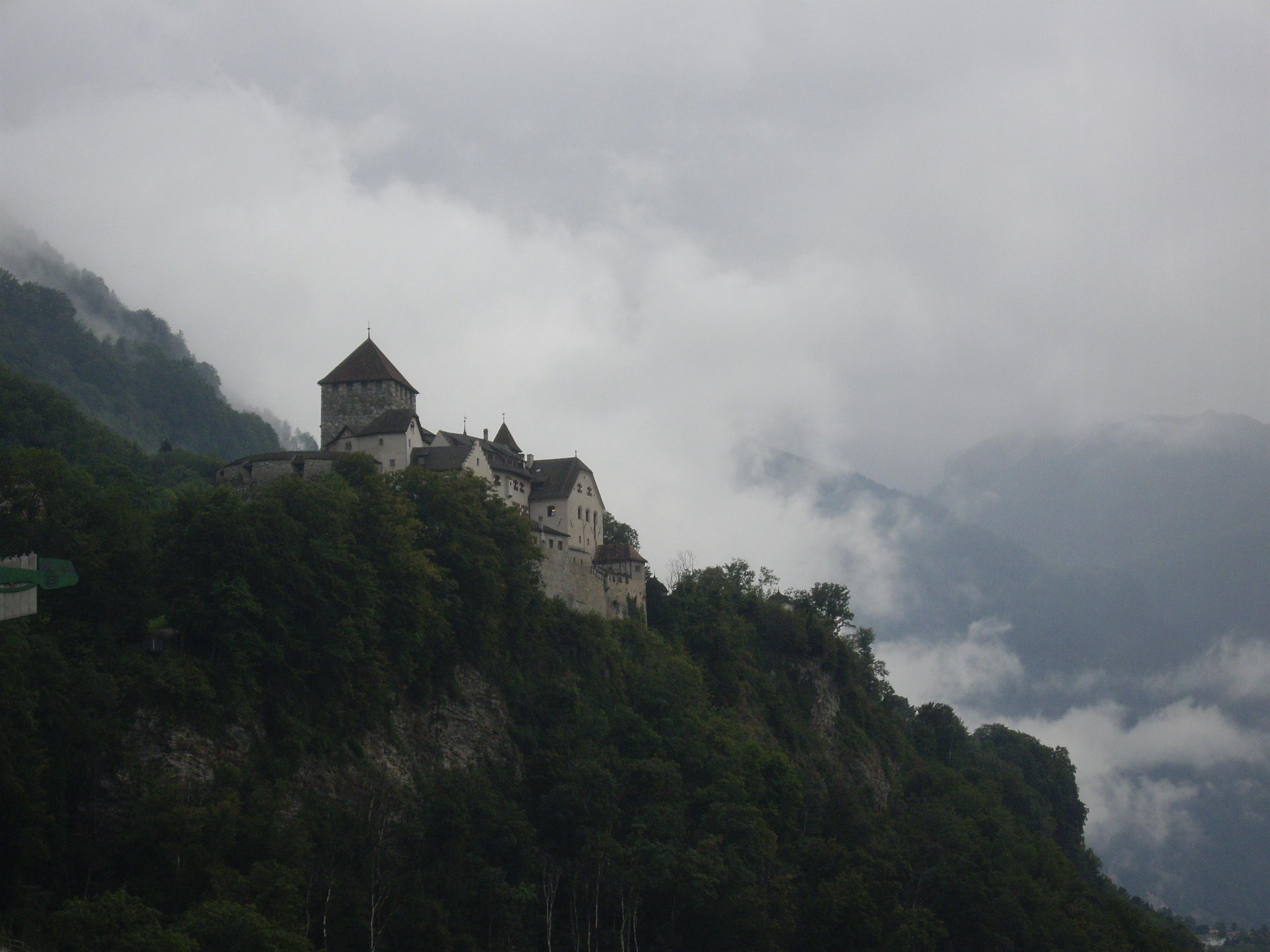 Viaggi: alla scoperta del Liechtenstein