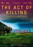 l'atto-di-uccidere