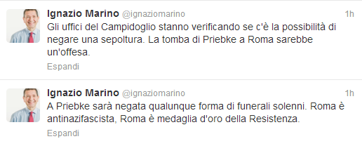 marino-tweet