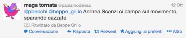 retweet grillo_scanzi