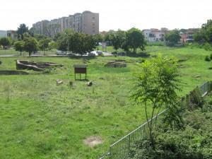 spinaceto-sito-archeologico