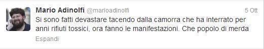 tweet-adinolfi