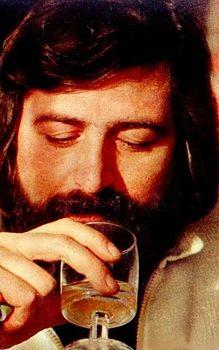 Guccini1970