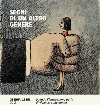 giornata contro la violenza sulle donne gli eventi sciopero nazionale il fatto quotidiano il fatto quotidiano