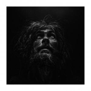 Homeless- Lee Jeffries