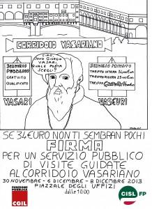 Vasariano-fime