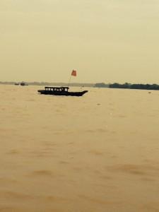 Vietnam-girodelmondo2