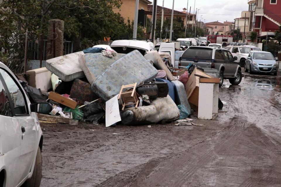 catania alluvione 2013 - photo#31