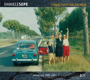 album_daniele_sepe