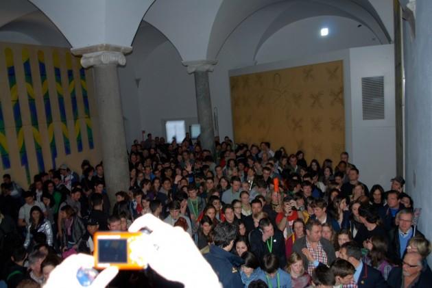 Musei-Piromallo
