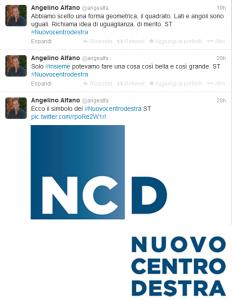 simbolo_NCD