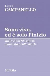 libro_campanello