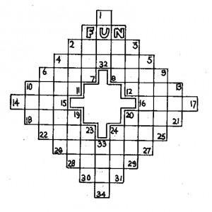 cruciverba_1