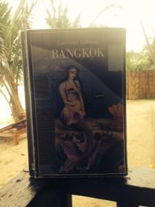 Bangkok-Nanni3