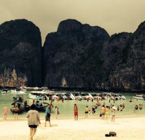 thailandia_3